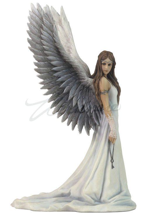 Spirit Guide angel
