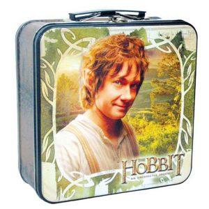 Bilbo-Hobbit-Lunch-Tin
