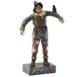 Scarecrow 4031510 Jim Shore