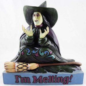 Witch-I'm-Melting