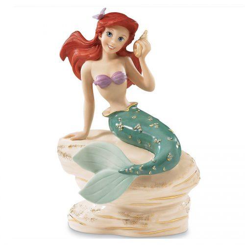 Ariel-Lenox