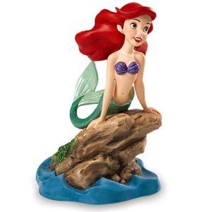 Ariel-Seaside-Seranade-Disney-Classics