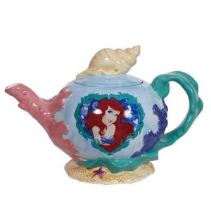 Ariel-Teapot-Pearl-of-the-Sea