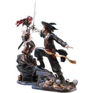 Barbosa-and-Jack-Disney-Classics