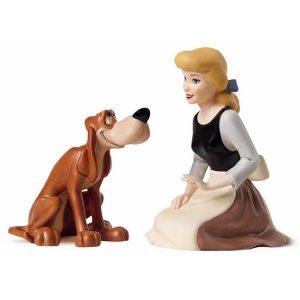 Cinderella-and-Bruno-Disney-Classics