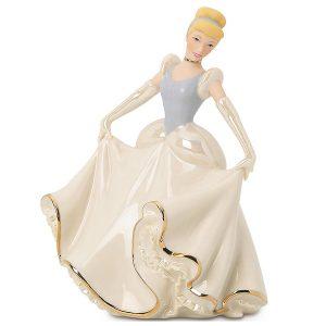 Cinderella-Enchanted-Dream-Lenox