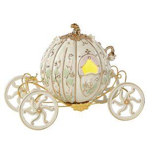 Cinderella's-Carriage-Lenox