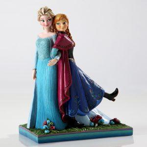 Elsa-and-Anna-Jim-Shore