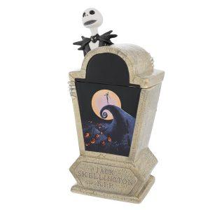 Jack-tombstone-cookie-jar