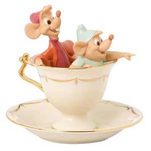 Jaq-and-Gus-Teacup-Lenox