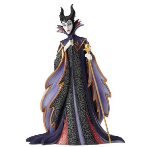 Maleficent-Couture-2