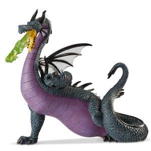 Maleficent Dragon Couture de Force