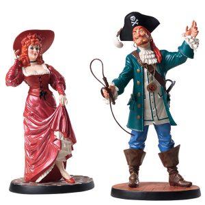 Me-Wants-the-Red-Head-Disney-Classics
