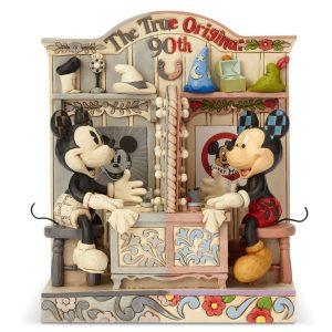 Mickey-90th-Anniversary-Jim-Shore