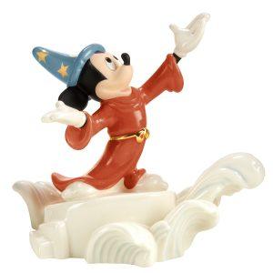 Mickey-Big-Dreams-Fantasia-Lenox