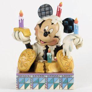 Mickey-Birthday-Cake-Jim-Shore