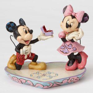 Mickey-Proposal-Jim-Shore