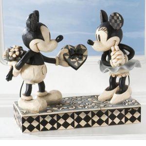Mickey-Real-Sweethearts-Jim-Shore