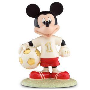Mickey-Soccer-Lenox