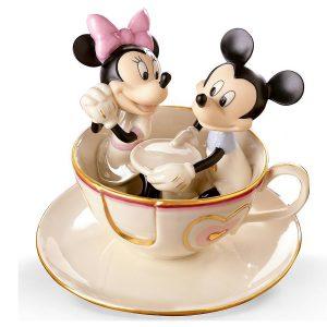 Mickey-Teacup-Twirl-Lenox