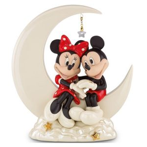 Moon-Over-Minnie-Lenox