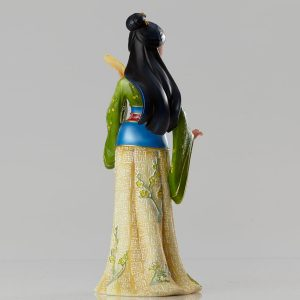 Mulan-Couture-back-view