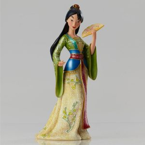 Mulan-Couture-right-side