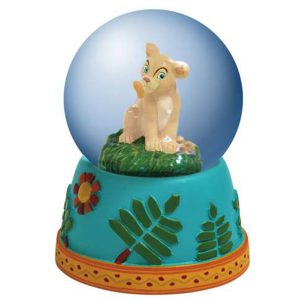 Nala-Mini-Globe