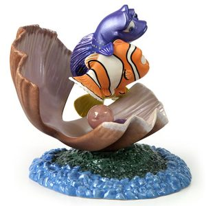 Nemo-and-Gurgle-Disney-Classics-side-view