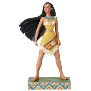 Pocahontas-Princess-Passion-Jim-Shore