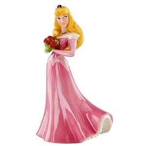 Sleeping Beauty Lenox figurine