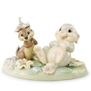 Thumper-Flowery-Friend-by-Lenox
