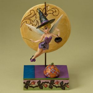 Tinker-Bell-Lighted-Witch-Ornament