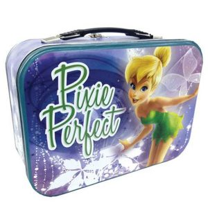 Tinker-Bell-Tin-Tote