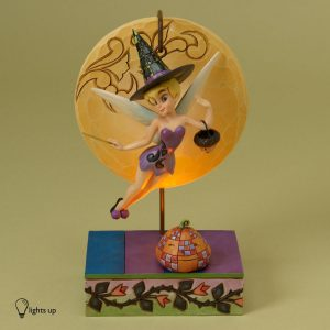 Tinker-Bell-Witch-ornament-lighted