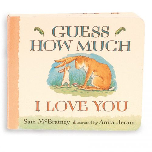 Guess-How-Much-I-Love-You-book