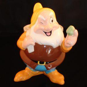 Dwarf-Happy-Kitchen-Utensil-Holder-front-view