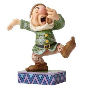 Sneezy-Sway-dwarf-figurine-by-Jim-Shore