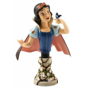 Snow-White-by-Grand-Jester-limited-edition-figurine