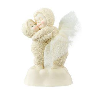 Snowbaby-First-Love