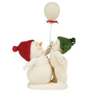 Snowbaby-Let-It-Go
