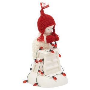 Snowbaby-Light-It-Up