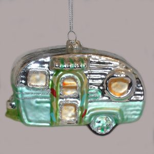 Airstream-Ornament-front-view