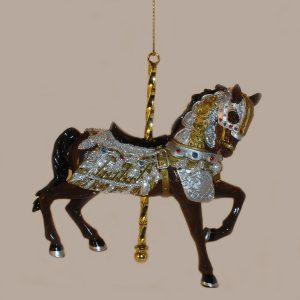 Armored-Carousel-Ornament