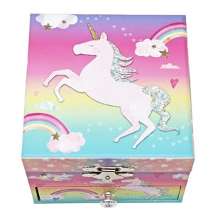 Cotton-Candy-Unicorn-Musical-Jewelry-Box-small-box-top