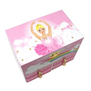 Little-Ballet-Dancer-Musical-Jewelry-Box-top-view