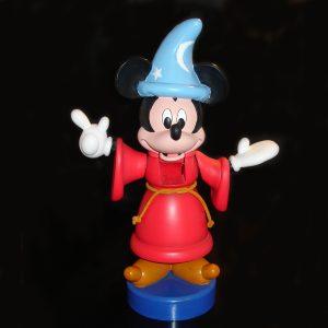 Mickey-Sorcerer-Large-Nutcracker