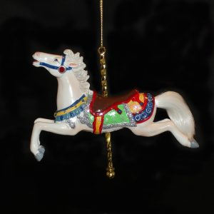 White-Carousel-Ornament-E0264-A