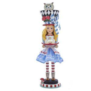 Alice-in-Wonderland-Nutcracker