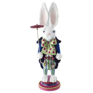 White-Rabbit-Nutcracker-Alice-in-Wonderland